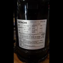 Kompresor AC Hitachi