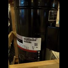 Kompresor AC ZR160KCE-TFD