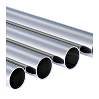 Jual Pipa Conduit Stainess Steel