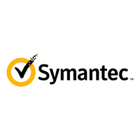Sertifikat SSL Symantec Secure Site By Premium Web Indonesia