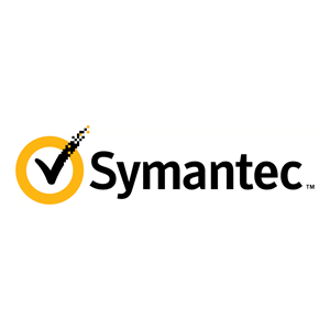 Sertifikat SSL Symantec Secure Site EV By Premium Web Indonesia