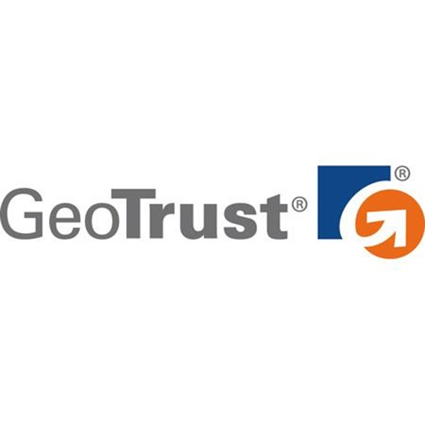 Ssl Certificate Geotrust Complete Cheapest In Indonesia Services