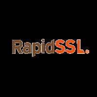 Sertifikat SSL Ra ...