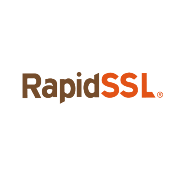 Ssl Certificate Rapidssl Complete Cheapest In Indonesia Services