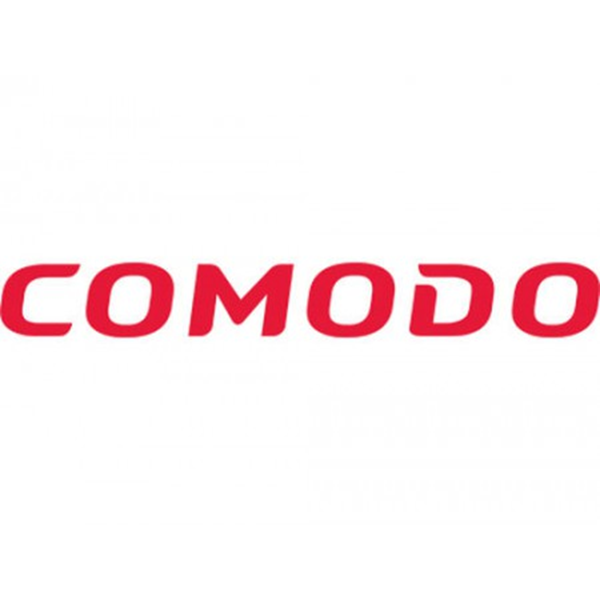 Ssl Certificate Comodo Complete Cheapest In Indonesia Services