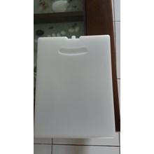 Box Pendingin Botol Kosong Icepack