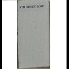 Styrofoam STR Sheet Low 1