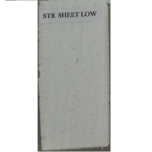 Styrofoam STR Sheet Low