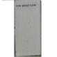 Styrofoam STR Sheet Low