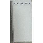 Styrofoam STR Sheet D-16 1