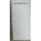 Styrofoam STR Sheet D-16