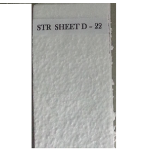 Styrofoam STR Sheet D-22