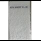 Styrofoam STR Sheet D-22