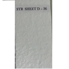 Styrofoam STR Sheet D-36 1