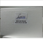Box Styrofoam GG Polos 1