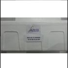 Box Styrofoam AG 75 Pendek 1