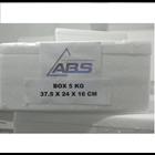 Box Styrofoam 5 Kg 1
