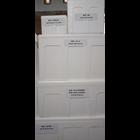 Box Pendingin/Cooler Box  1