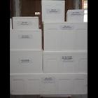 Box Pendingin/Cooler Box  3