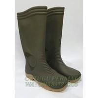 Jual Boots Harga Murah Berkualitas  13e69663df