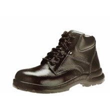 sepatu safety kings type kws 803 x