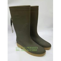 Jual Sepatu Boot New Era 2