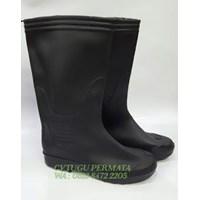 Sepatu Boots Forli  1
