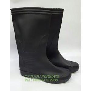 Sepatu Boots Forli