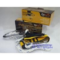 Safety Belt Super Tebal Gosave 1
