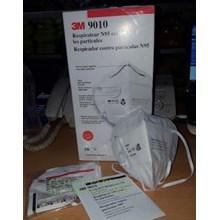 Masker 3M 9010 Original