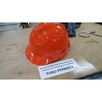 Helm Safety NSA Standard 1