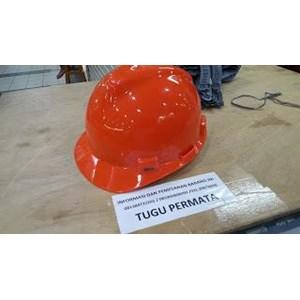 Helm Safety NSA Standard