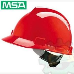 Helm Safety MSA Fastrack