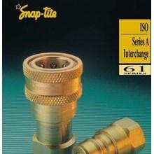SNAPTITE 61 series