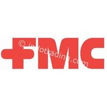 Union hammer FMC