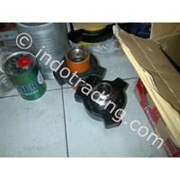 Weco Hammer Union Distributor , Supplier, Importer
