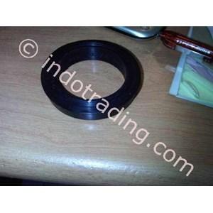 Seal Union Hammer Fig 1002 Fmc