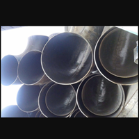 Jual Fitting Elbow Seamless & Welded