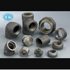Forged Fittings 1