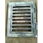 Drainase Manhole Cover 4