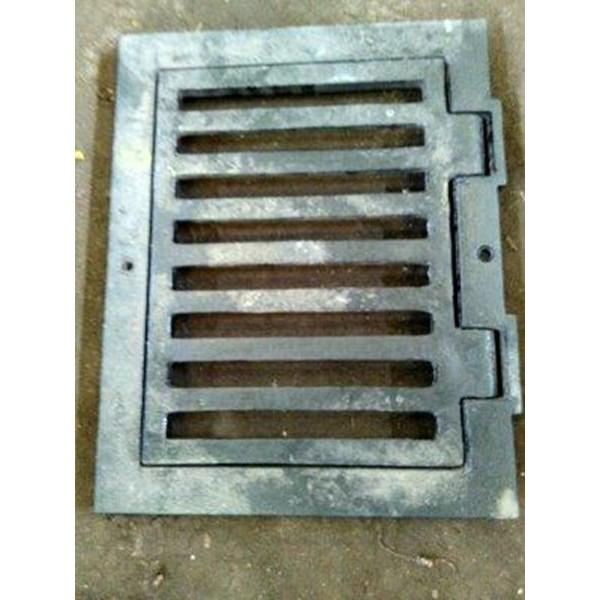 Drainase Manhole Cover