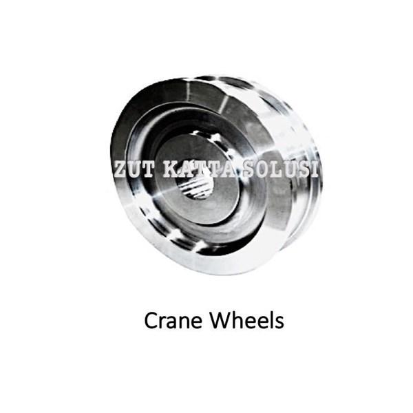 Roda Crane