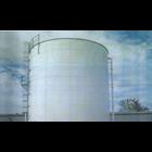 Minyak Solar HSD Shell Industri 3