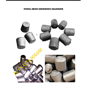 Iron Products And Iron Crafts