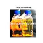 Minyak Solar Industri HSD  3