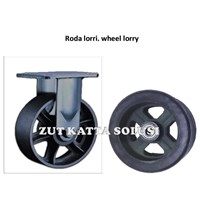 Roda Lorri