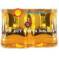 Industrion Solar