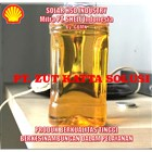 Minyak Solar HSD Industri  3
