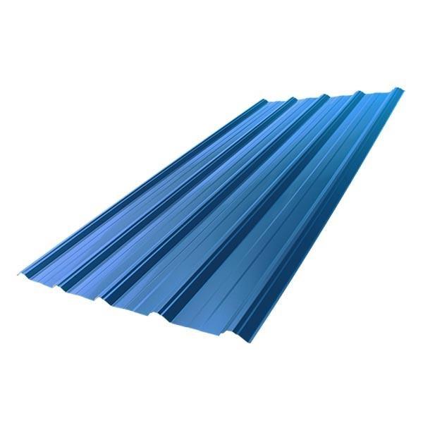 Distributor Seng Atap Galvalum Roofdeck Elite