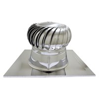 Distributor Ventilator Gnet - Suma TB/Cyclone
